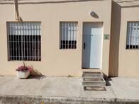 Casa 3 Dormitorios, Santa Lucia, Canelones