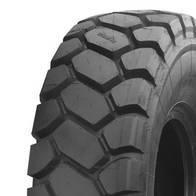 Cubiertas Aeolus Tyres Ae45 24.00R35