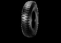 Cubiertas Pirelli 6.50-16CTT 6 -AS22