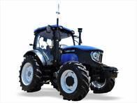Tractor Foton Europard 904