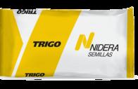 Trigo Baguette 620